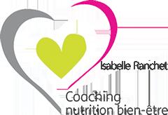 Isabelle Ranchet – Coaching Nutrition Bien-être